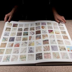 kerim-bayer-map-collection-istanbul-design-biennale-design_dezeen_2364_sq_2