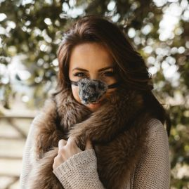nose-warmers-for-always-cold-people-5bc5d4312d312__700