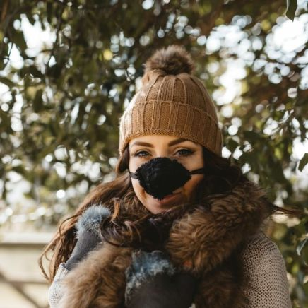 nose-warmers-for-always-cold-people-5bc5d43b6e82a__700