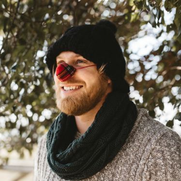 nose-warmers-for-always-cold-people-5bc5d440f139a-png__700