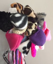 nose-warmers-for-always-cold-people-5bc5d4666e58f__700