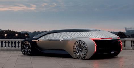 renault-ez-ultimo-self-driving-concept-designboom-1800
