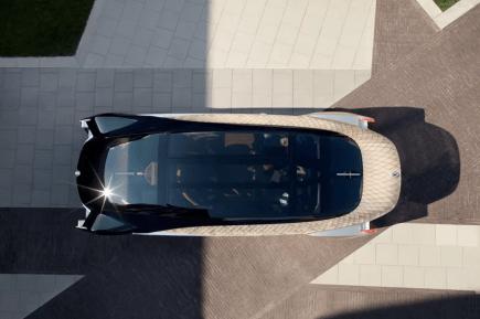 renault-ez-ultimo-self-driving-concept-designboom-3