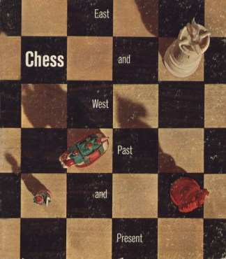 chess-east-and-est