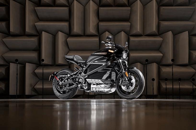 harley-davidson-livewire-electric-motorcycle-designboom-001