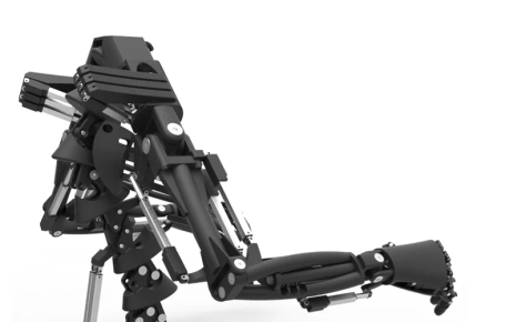 spotmini-the-robot-dog-3d-printed-bionic-arms-youbionic-one-designboom-11