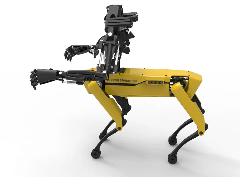 spotmini-the-robot-dog-3d-printed-bionic-arms-youbionic-one-designboom-6