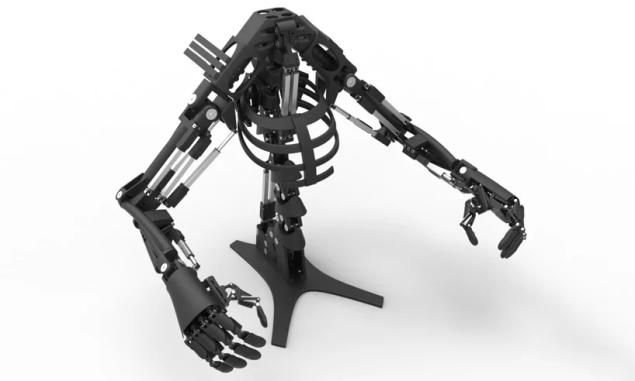 spotmini-the-robot-dog-3d-printed-bionic-arms-youbionic-one-designboom-9