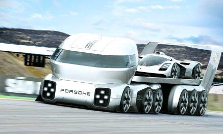 5266694e-porsche-gt-vision-truck-by-alexander-imnadze-6
