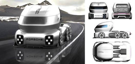 aaceeca3-porsche-gt-vision-truck-by-alexander-imnadze-5