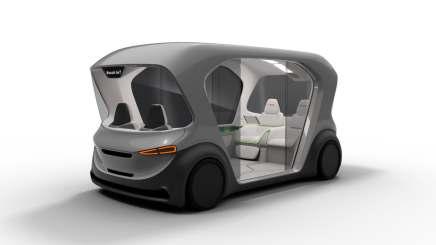bosch-autonomous-shuttle-concept-systems-2