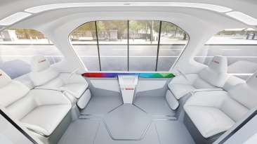 bosch-autonomous-shuttle-concept-systems-6