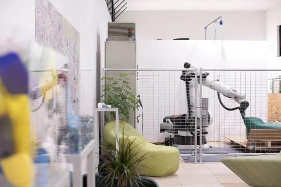 the-new-raw-zero-waste-lab-print (8)