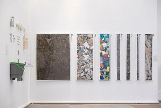 the-new-raw-zero-waste-lab-print (9)