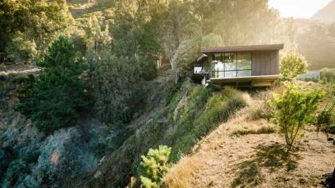 cliff-houses-24