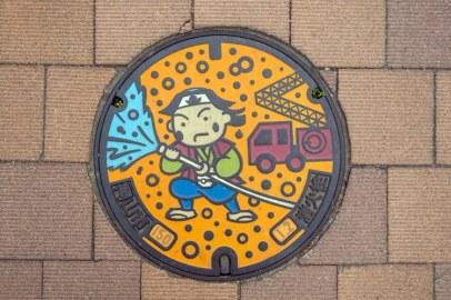 japanese-manhole-cover-art-7