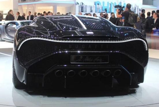 bugatti-la-voiture-noire-25