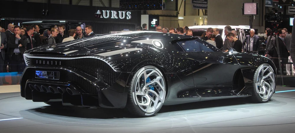 bugatti-la-voiture-noire-29