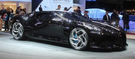 bugatti-la-voiture-noire-32