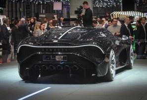 bugatti-la-voiture-noire-33
