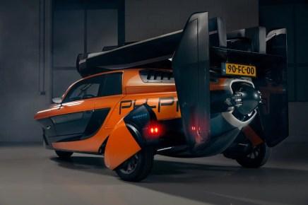 pal-v-pioneer-flying-car-20