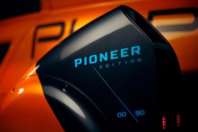 pal-v-pioneer-flying-car-24