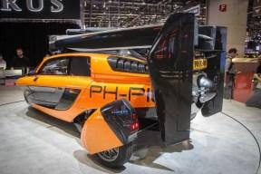 pal-v-pioneer-flying-car-30