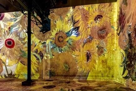 van-gogh-art-atelier-des-lumieres-14