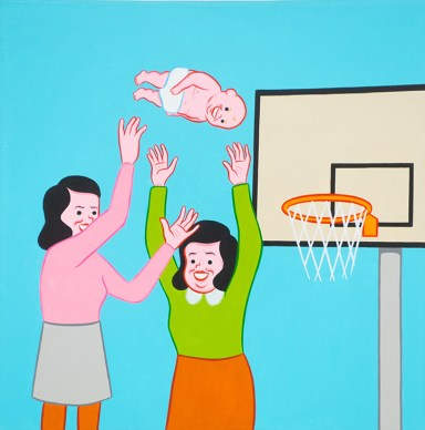 JoanCornella-ImGoodThanks-Illustration-itsnicethat-04