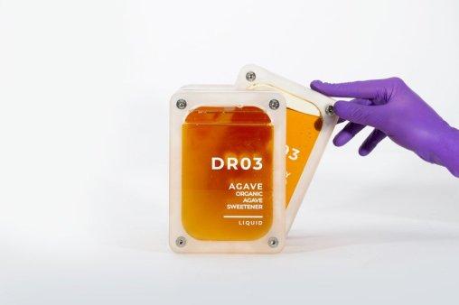 culdesac-honeygreen-packaging-honey-designboom-8
