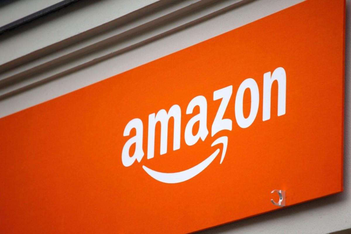 Amazon kullanıcıları için kredi kartı