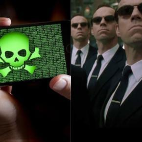 agent_smith_malware_1562854865.jpg