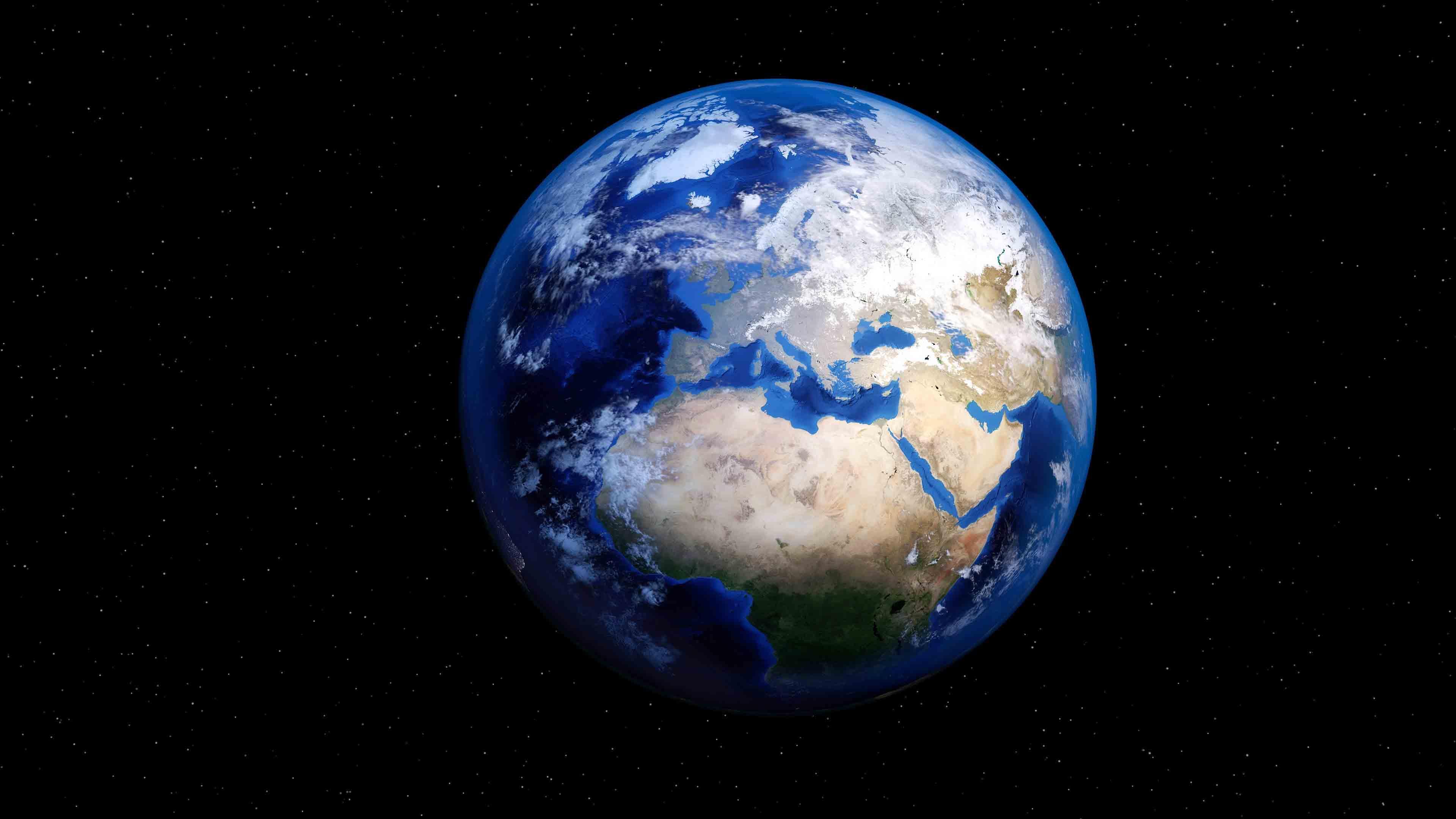 Dünyanın Halleri cover image
