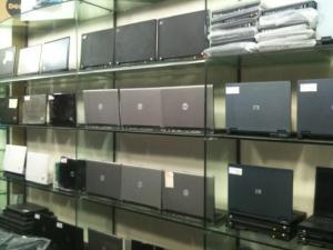 We-Buy-Used-Laptops-In-Bulk-9594713677-Mumbai_1