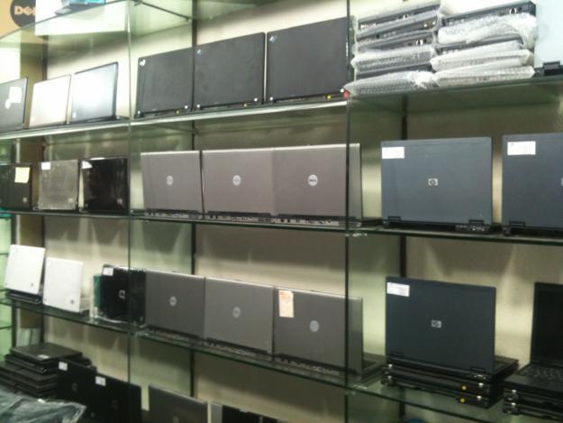 We-Buy-Used-Laptops-In-Bulk-9594713677-Mumbai_1