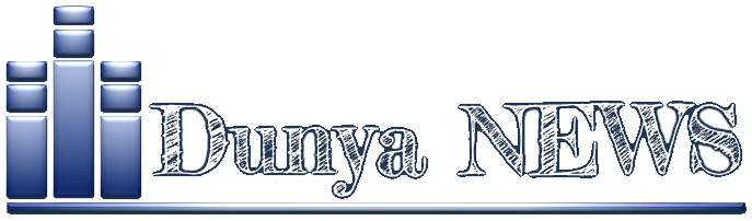 Dunya TV: Latest Breaking News, World, Technology, Lifestyle