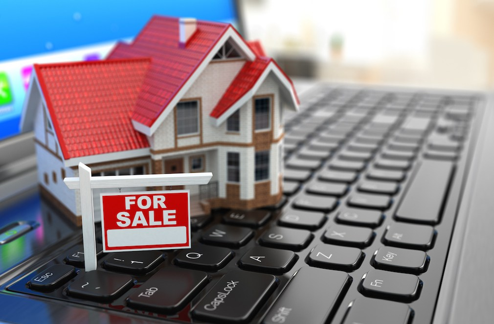 online-home-selling