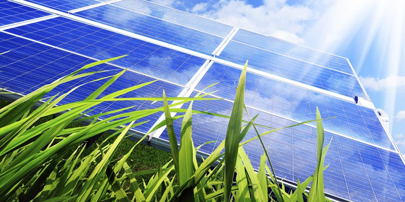 EcoPower-Industrial-photovoltaic-installation_web_smal_800_400