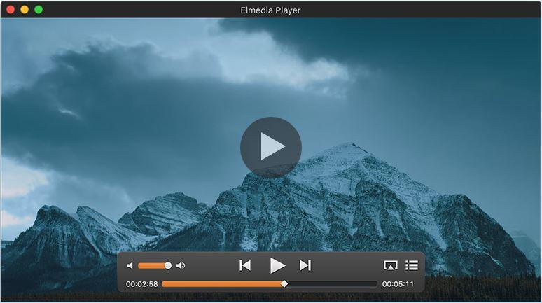elmedia-player-for-mac