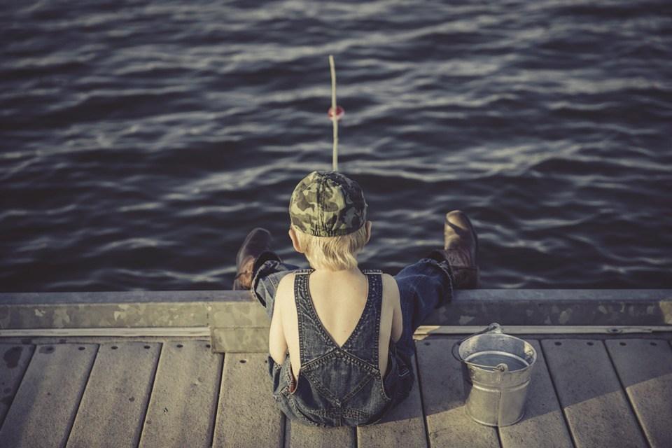 fishing-tips-for-beginners