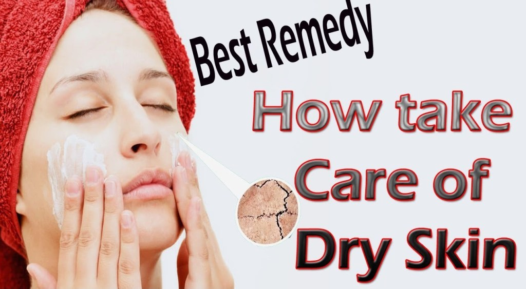 how-to-take-care-of-face-home-remedies