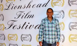 lions-head-film-festival
