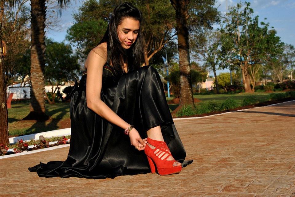 women-sandals