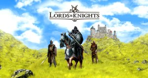 lords-and-knights