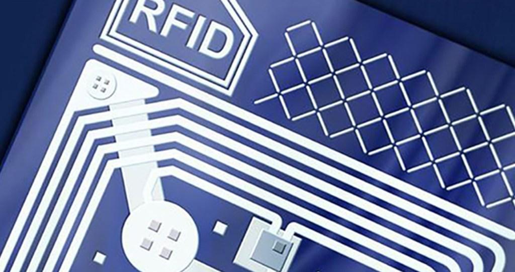 RFID advantages disadvantages