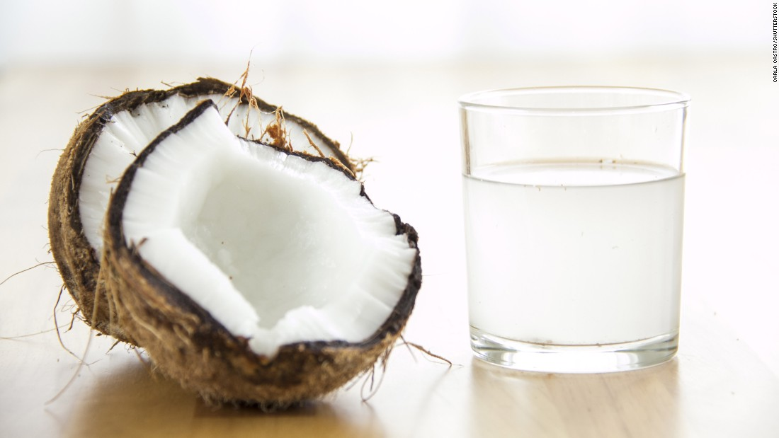 coconut-water-as-post-workout-energy-drink