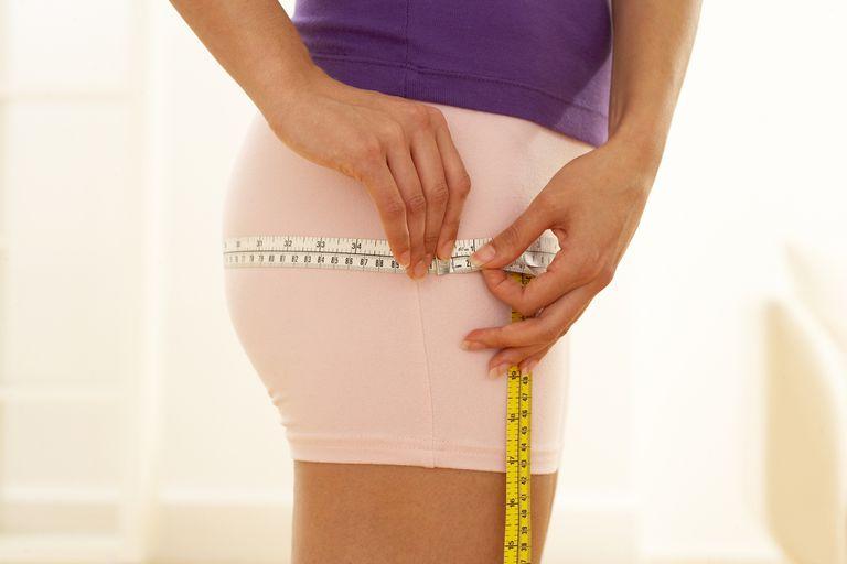 choosing-the-best-anti-cellulite-leggings