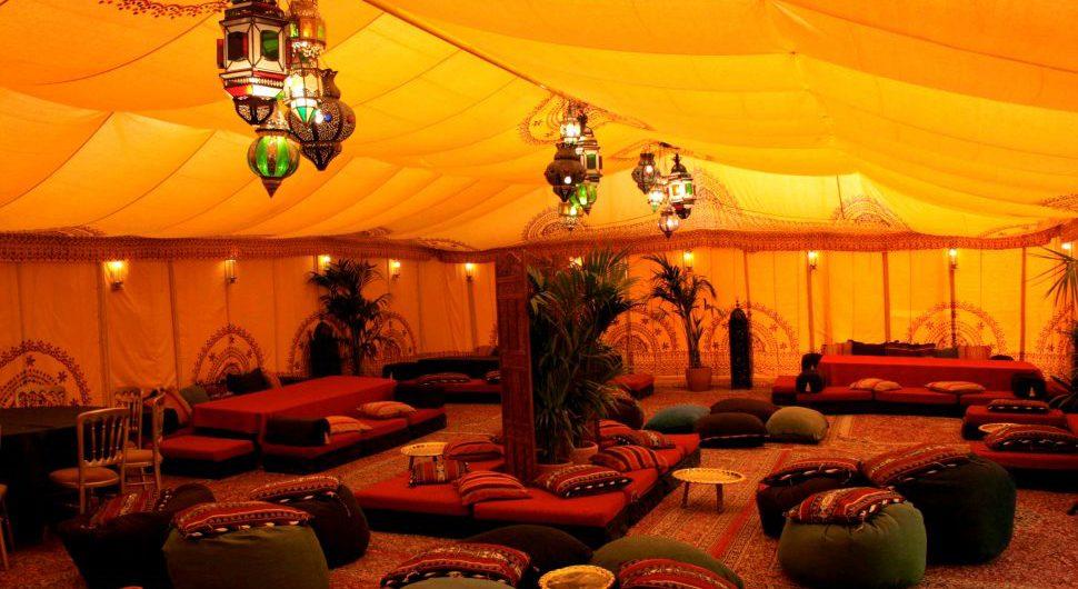 bedouin-tent-deserts-dinner-trip