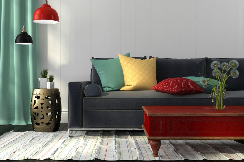 home-furnishing-sofa-table