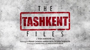 the-tashkent-files